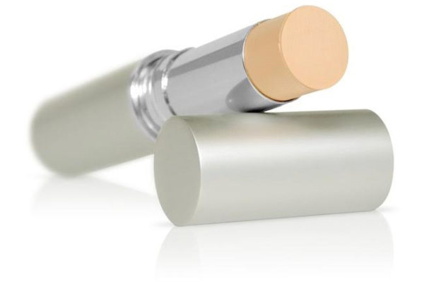 foundation concealer sticks
